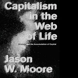 Resized-Moore-Capitalism