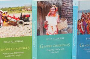 Bina-Agarwal-Book-Covers-640-424