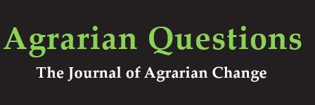 questions-logo
