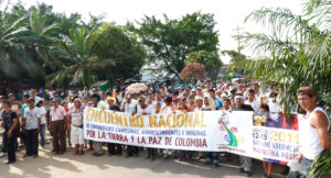 Colombia-agrarian-strike-Kyla