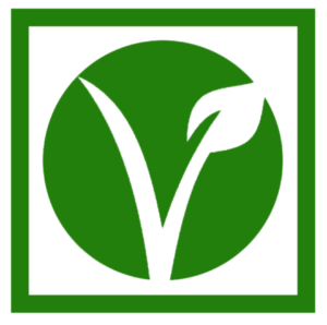 603px-Vegan_friendly_icon