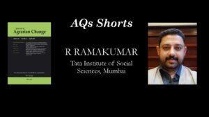 AQs Shorts_RR-page-001