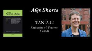 AQs Shorts-page-001