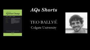 AQs Shorts-page-001(1)