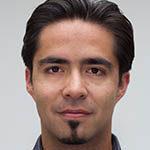 Enrique Castanon_Web